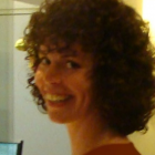 Foto van hulp Elvira in Haarlem