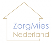 foto Oppas advertentie Zorgmies Regio Hoeksche Waard in Heinenoord