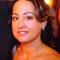 foto Boodschappen hulp advertentie Romina in Ellecom