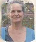 Foto van hulp Fadette in Haarlem