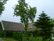 foto Dagbesteding advertentie Zorgboerderij 't Schöttincksflier in Kloosterhaar