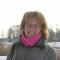 foto Boodschappen hulp advertentie Tineke in Domburg