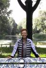 foto 24-uurs zorg advertentie Jacqueline in Schiedam