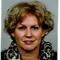 foto Palliatieve zorg advertentie Wilma in Kedichem