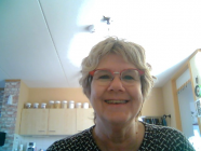 profielfoto Anneke uit Winschoten