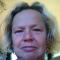 foto Verpleegkundige advertentie Anne-Marie in Dieren