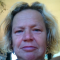 foto Verpleegkundige advertentie Anne-Marie in Empe