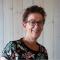 foto Boodschappen hulp advertentie Wilma in Ootmarsum