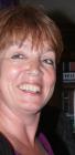 foto Palliatieve zorg advertentie Desiree in Heemstede