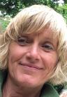 foto Administratieve hulp advertentie Emmy in Lemelerveld