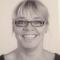 foto Palliatieve zorg advertentie Jolanda in Den Hoorn