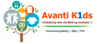Foto van hulp Avanti K1ds in Simpelveld