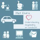 foto Begeleiding advertentie Elvira in Prinsenbeek