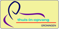 logo Thuis in Opvang Groningen