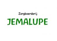 foto Zorgboerderij advertentie Jemalupe in De Wilp