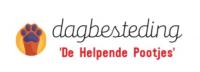 foto Dagbesteding advertentie Stichting Dierenasiel Tiel (dagbesteding de Helpende Pootjes) in Oijen