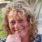 foto Palliatieve zorg advertentie Ellen in Woldendorp