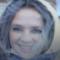 foto Thuiszorg advertentie Vivienne in Sleeuwijk