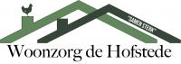 logo Woonzorg de Hofstede