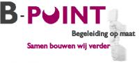 foto Aangepaste vakanties advertentie B-point in Schoonebeek
