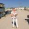 foto Administratieve hulp advertentie Alie in Harderwijk