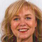foto Verpleegkundige advertentie Idi in Oostknollendam