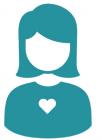 logo Kompas Maatschappelijke Zorg