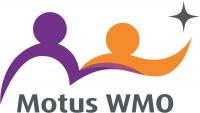 foto Begeleid wonen advertentie Motus WMO in Amerongen