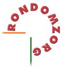 foto Dagbesteding advertentie Rondomzorg in Pietersbierum