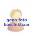 foto Huishoudelijke hulp advertentie Aragsan in Delft