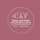 foto Koken advertentie Clean and fresh service company in Den Hout