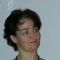 foto Administratieve hulp advertentie Miriam in Breda