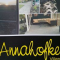 foto Logeerhuis advertentie Annahofke  in Bingelrade