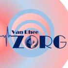 logo Van Rhee Zorg