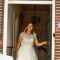 foto Logeerhuis advertentie Suzanne in Nieuwerkerk