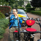 foto Begeleiding vacature Ron in Heijen