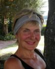 foto Palliatieve zorg advertentie José in Oost-Graftdijk