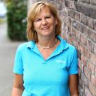 profielfoto Marie-Cecile uit Arnhem