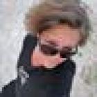 foto Palliatieve zorg advertentie Patricia in Ubbergen