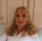 foto Administratieve hulp advertentie Manuela in Sassenheim
