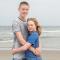 foto Dagbesteding advertentie Bram in Zwartewaal