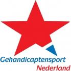 foto Dagbesteding advertentie School for Sport& Health van Gehandicaptensport Nederland in Ilpendam