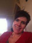 profielfoto Sylvia uit Eerbeek