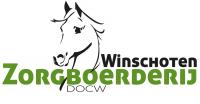 foto Zorgboerderij advertentie zorgboerderij DOCW Winschoten in Noordbroek