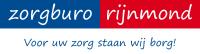 foto Hovenier advertentie Zorgburo Rijnmond in Hoek van Holland