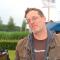 foto Gastouder advertentie Gerry in Broek in Waterland