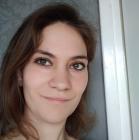 foto Boodschappen hulp advertentie Bianca in Nederweert