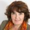 foto Aangepaste vakanties advertentie Petra Ariens - A tot Z reizen in Bosch en Duin
