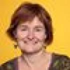 profielfoto Petra uit Schoonebeek