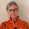foto Palliatieve zorg advertentie Ineke in Wamel